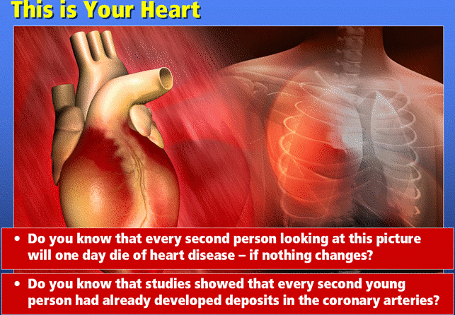 your-heart