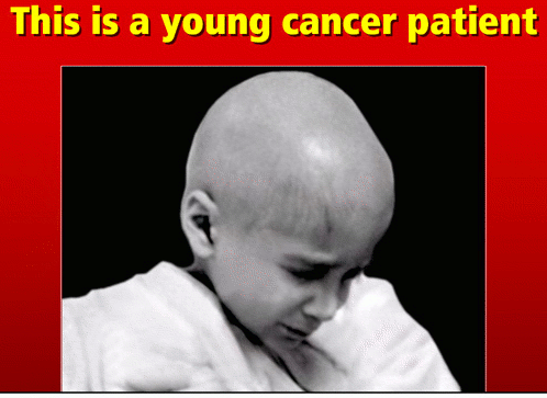 young-cancer-ppatient